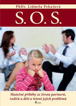 Obrázek S.O.S. - Skutečné příběhy ze života